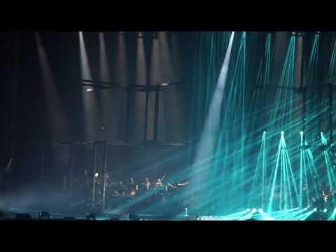 张信哲《未来式北京演唱会》难以抗拒你容颜