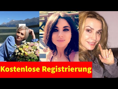The roses partnervermittlung