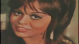 تحميل اغاني aida el shaar - 1972 - عايده الشاعر - قمر 14 MP3