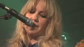 Ladyhawke - Anxiety - 100 Club London - 15.11.11