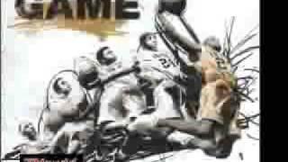 Ya Boy - We Ready (More Than A Game Soundtrack) [Download + Lyrics]