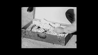 John Greene - Cash on the Barrelhead (by The Louvin Brothers)