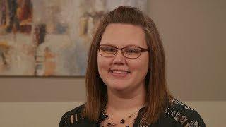 Watch Heather Pokrzywinski's Video on YouTube