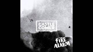 Castlecomer   Fire Alarm (Audio)