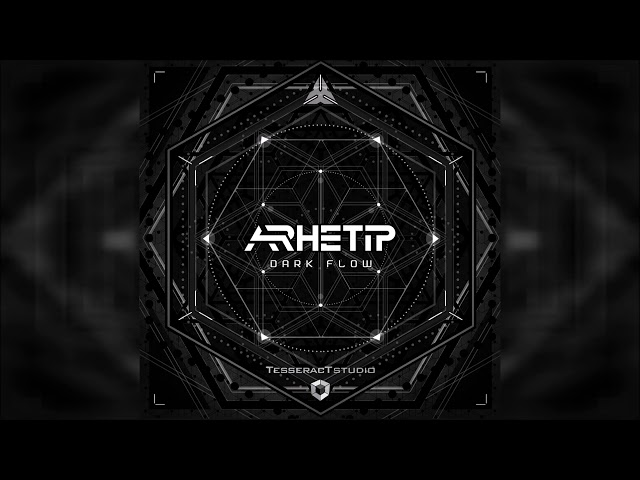 Arhetip - Dark Flow