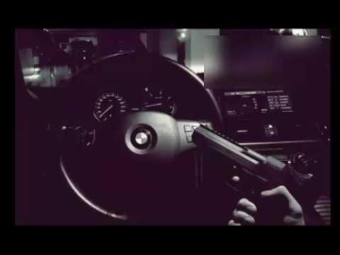 MiyaGi – Киса Киса, мяу мяу