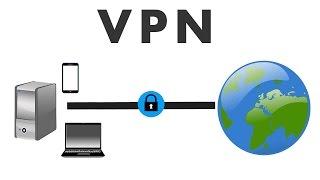 מה זה VPN ? וכיצד להשתמש בשירות החינמי שדפדפן אופרה Opera מציע