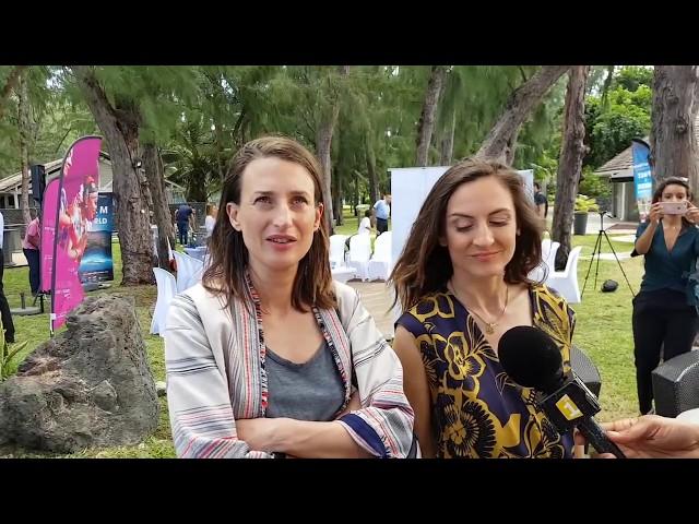 Video Uitspraak van Camille Cottin in Frans