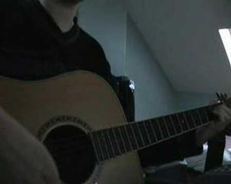 Invisible Movement Chords Lyrics John Frusciante