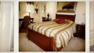 preview picture of video 'Ahoskie NC: Best Local Inn in Ahoskie - Call (252) 209-5455 for Reservations'