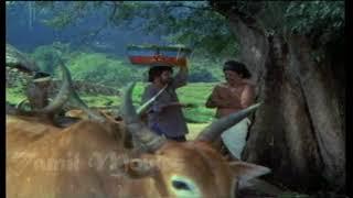 Rosapoo Ravikaikari Movie Songs Free