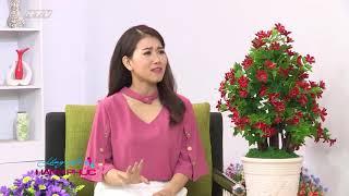 Lắng nghe hạnh phúc l Rối loạn lo âu l HTV Web l 3/7/2018