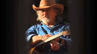 For The Love Of The Song: Old Flannel Shirt By WC Jameson