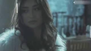 ImanoS Feat Pusha T, Karen Harding Gunshy