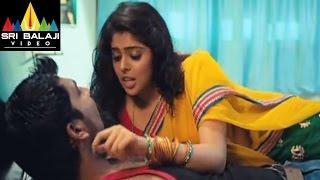 Love You Bangaram Telugu Movie Part 12/12  Rahul Shravya  Sri Balaji Video