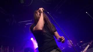 Fates Warning - Eye To Eye (Live 2018
