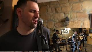 Video GREATEST HITS-Acoustics ( Princess) Official