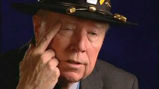 Bruce Crandall, Medal of Honor, Vietnam War