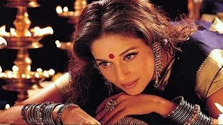 O Mere Dil K Chain Best (((Jhankar ))) Lata Mangeshkar Song