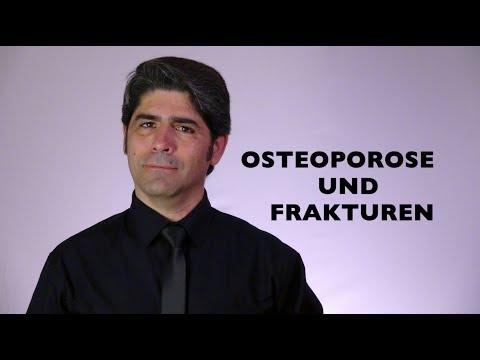 Osteochondrose ist kein Satz mp3 torrent