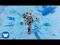 Download Youtube: Ed Sheeran - Supermarket Flowers [Official Audio]