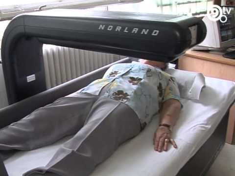 Reuma ízületi fájdalom comb derék