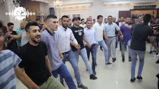 عالميجانا يا حبيب الروح مع الفنان محمد العراني في سهرة العريس عادل عبد الحافظ