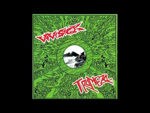 Tropiezo / Vivisick Split (2011) [Full Album] - Max Setentista
