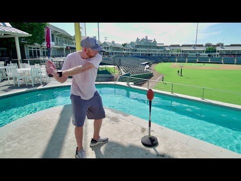 Download All Sports Trick Shots | Dude Perfect HD Mp4 3GP Video and MP3