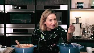 Sopa de tortilla: Tatema tus ingredientes para cambiar el sabor de tu platillo