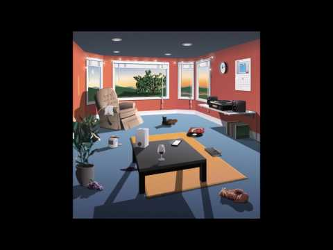 Vacation - Hippo Campus