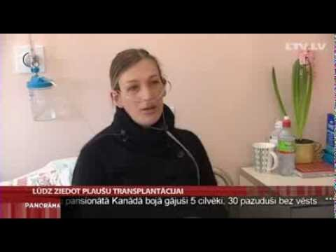 Sula prostatas video analīze