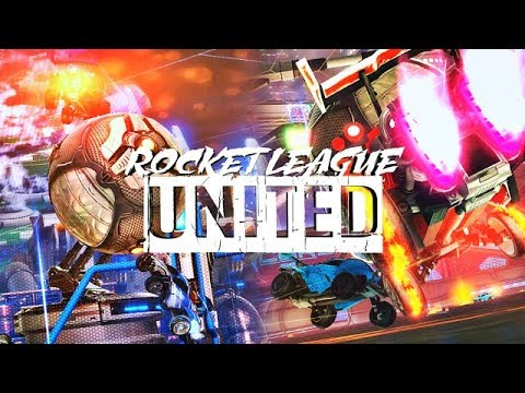 ROCKET LEAGUE INSANITY 10 ! (BEST GOALS, FREESTYLES, DRIBBLES