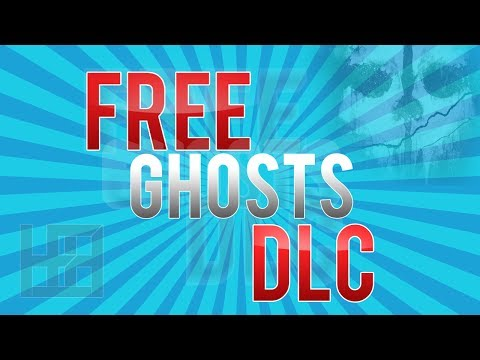 Call of Duty : Ghosts : Onslaught Playstation 3