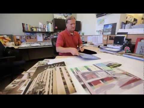 Barry Swenson Builder In Santa Cruz Com