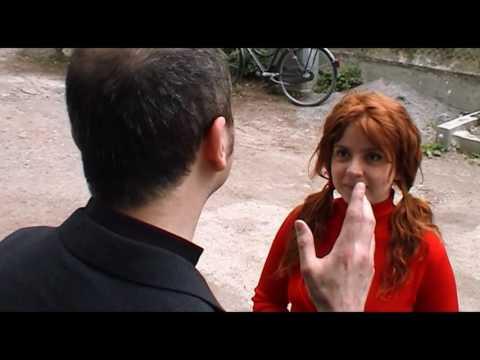 Quel Diavoletto di Angelino - HD Film Completo