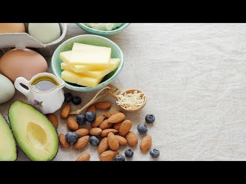 Quando è corretto per mangiare il frutto per perdere il peso