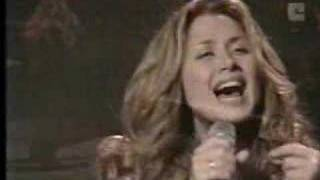Lara Fabian - Je suis Malade (enable cc french for lyrics)