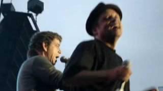 Garland Jeffreys and Lou Reed - Hail Hail Rock 'n' Roll