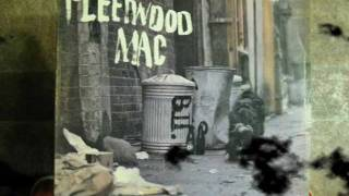 Fleetwood Mac - Looking for Somebody - Peter Green's Fleetwood Mac - 1968