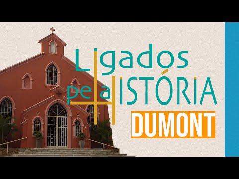 Programa Ligados Pela História no SBT  - 02/10/2021