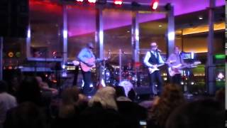Exile--She's A Miracle--Shelbyville, Indiana 3-27-15