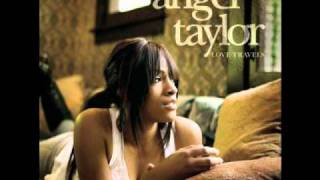 Angel Taylor - Like You Do lyrics