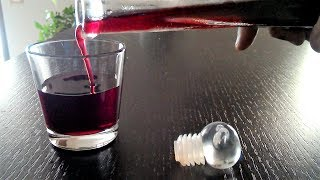 Blackberries Liqueur Recipe