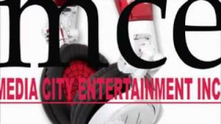 preview picture of video 'Media City Entertainment..'