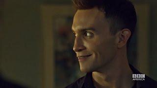 BBC America - Promo (VO)