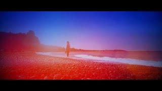 Elifce - Tahammülüm Kalmadı [Official Video]