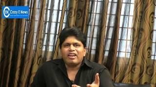 Watch Karumanchi Raghu Coments About Jr. NTR And Kalyanram