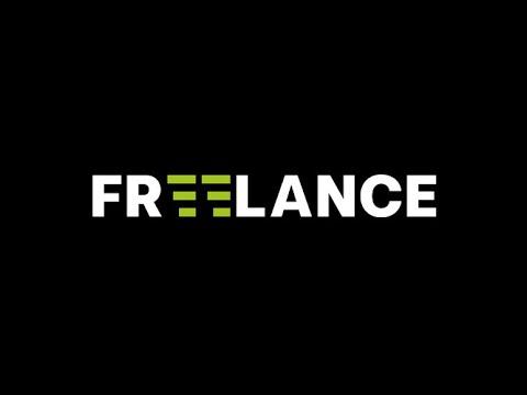 Revista Freelance