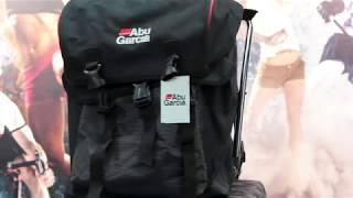 Abu garcia рюкзак со стулом